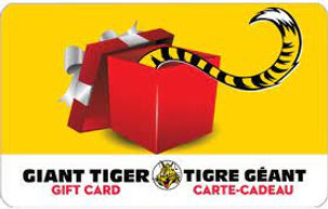 21 onc giant tiger gift card.jpeg