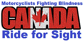 19 NATL MFB Canada Patch.png
