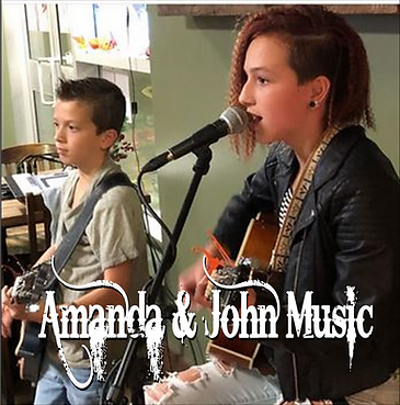 Amanda-John Music Promo Photo (002).png