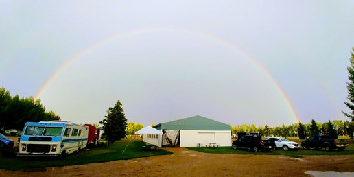 19 sk Rainbow at Ride for Sight.jpg