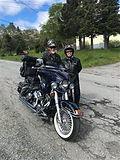 19 NL Ed Wilma Riders Hennebury.jpg