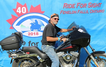 19 ON C Rider High Miler Gary Massel.png