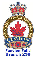 21 ON C Fenelon Falls Legion logo.jpg