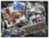 19_ON_C_Calendar_more_parades[1].jpg