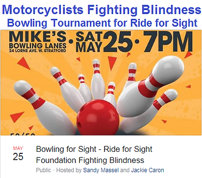 Ride for Sight bowling stratford.png