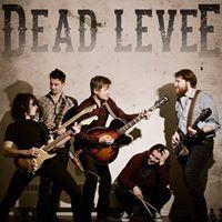 18 SK Dead Levee Band pic.jpg