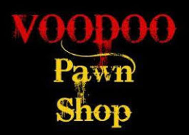 20 ON C Band Voodoo Pawn Shop Logo.jpg
