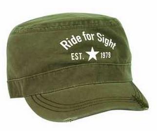 19 NATL gear Hat.PNG