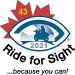 21 Natl eye logo 2021 1in.jpg