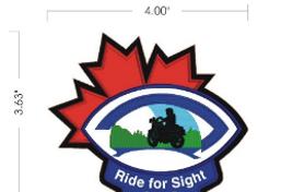 19 Natl Eye logo patch no year.PNG