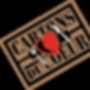 cartons du coeur.png