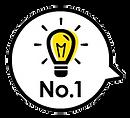 No.1アイコン.png