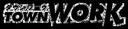 ロゴ01-02.png
