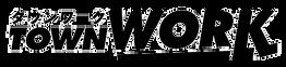 タウンワークロゴ