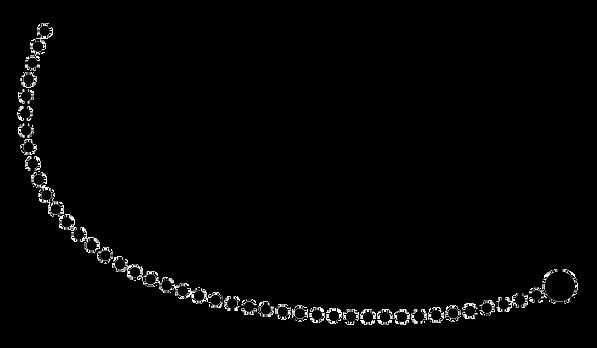 フロー線03.png