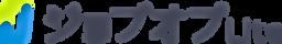 JOL_logo_main.png