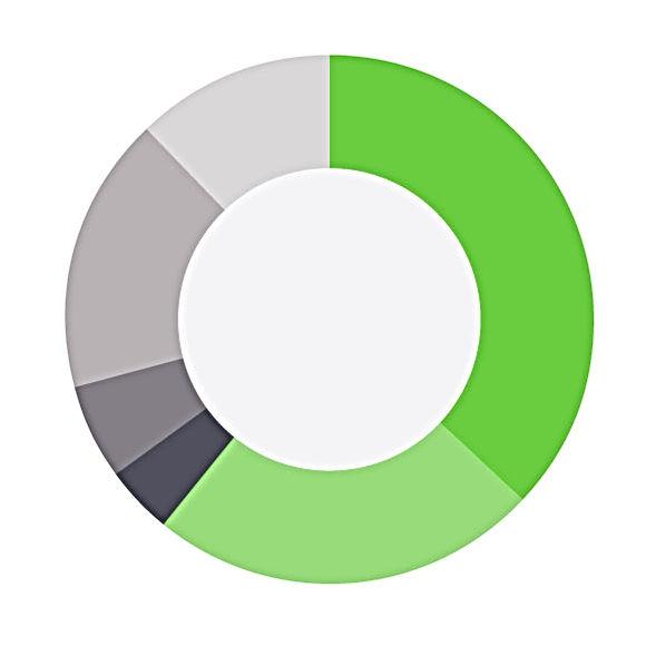オウンドパック グラフ2.jpg