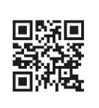 オウンドパック QR.jpg