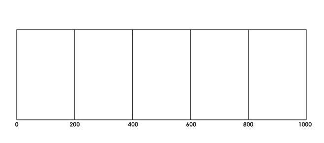 掲載効果グラフ.jpg