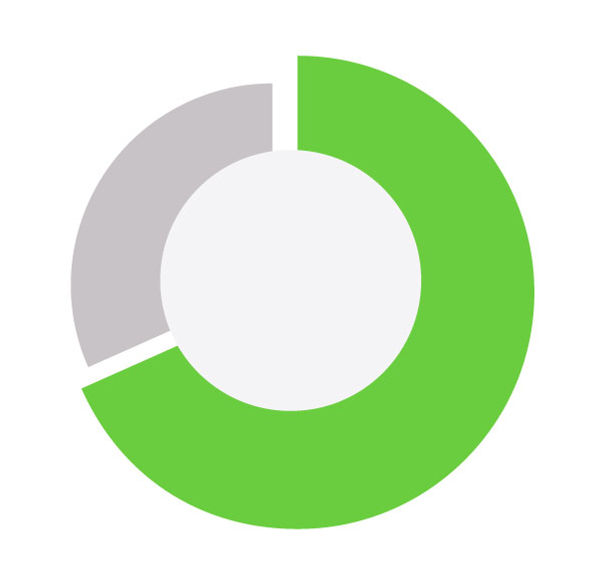 オウンドパック グラフ1.jpg