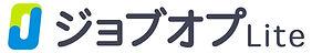 JOL_logo_RGB.jpg