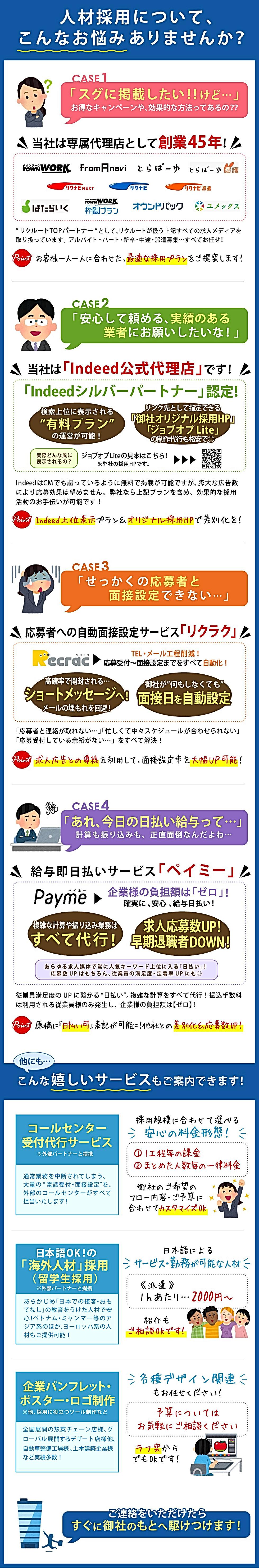 FM媒体_売り込みツール.jpg