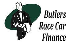 Butlers-RaceCar_edited.jpg