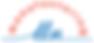 logo MNMT.png