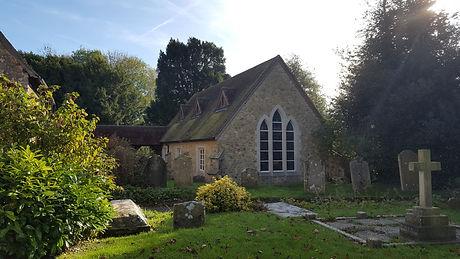 St Mary's church Kennington.jpg