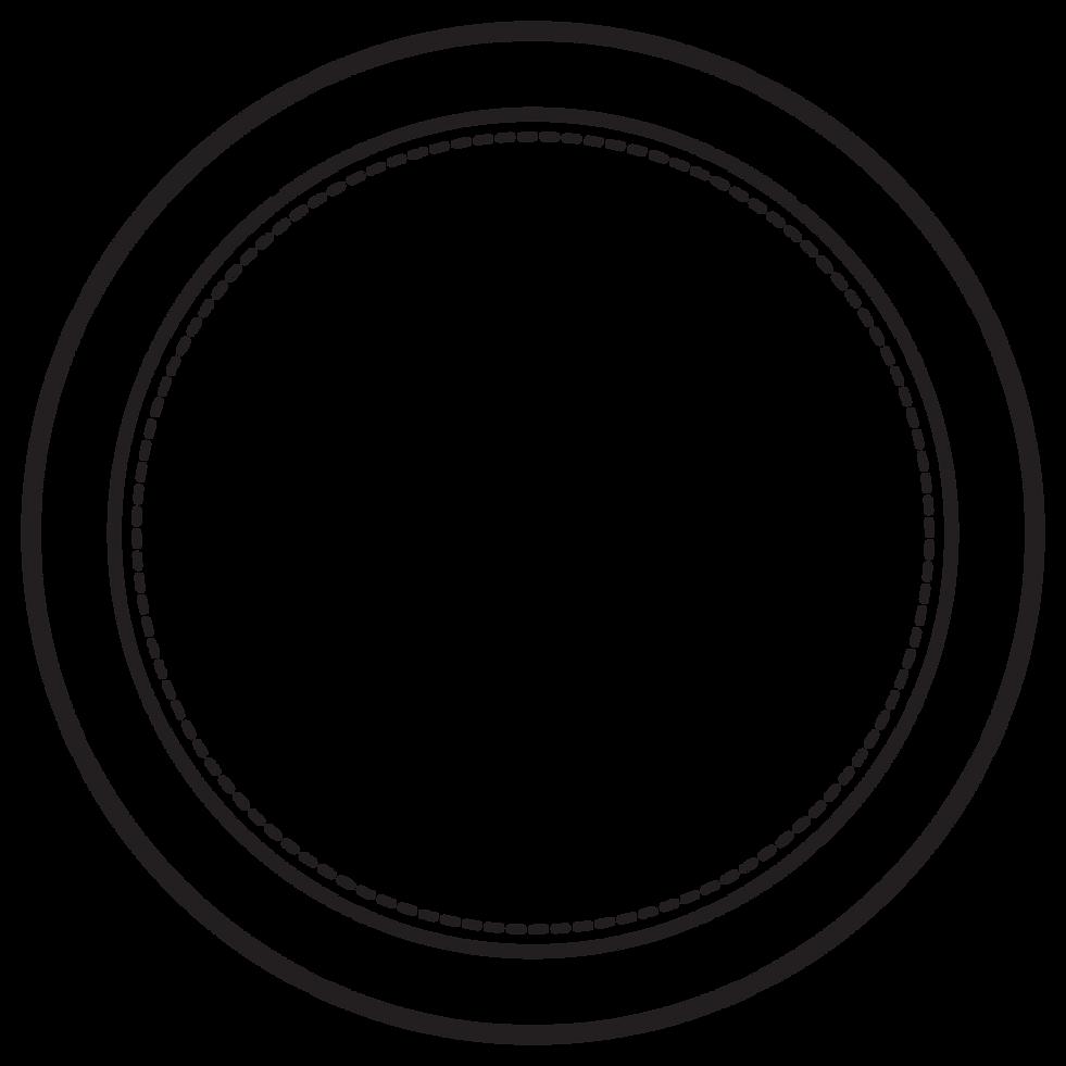 ATG_Logo_05212018.png