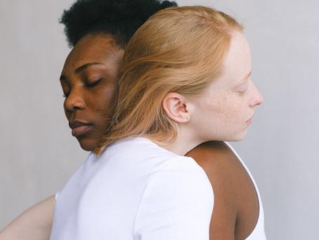 Comment surmonter un chagrin d'amitié ?