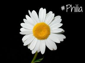 Philia Love