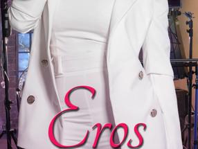 Eros - Book 3