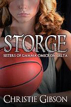 Storge-websize.jpg