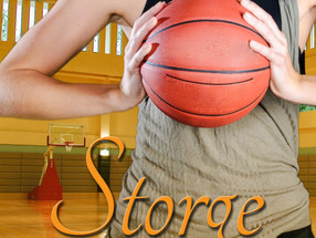 Storge - Book 4