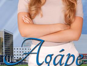Agape - Book 2