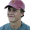Thumbnail: Faded Red Dad Hat