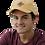 Thumbnail: Mango Dad Hat