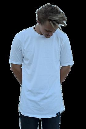White Niva