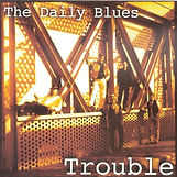 Daily Blues Front cover.JPG