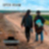open road cover.jpg