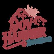 dov hammer - logo for digital 3.png