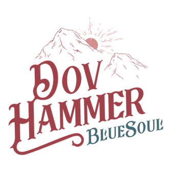 dov hammer - logo for digital 3.png