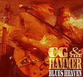CG___The_Hammer_BLUES_HEAVEN[1].jpg