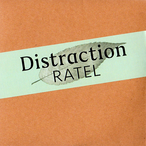 Distraction / RATEL