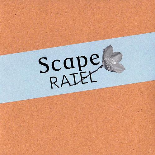 Scape / RATEL