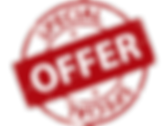 special-offer-png-download-special-offer