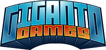 Giant Game Rentals
