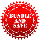 Bundle-and-save-2-372x372.png