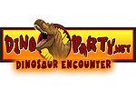 dinosaur rental